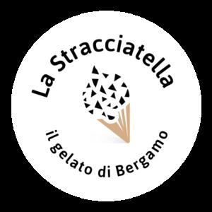 Logo_La_Stracciatella_il_gelato_di_Bergamo