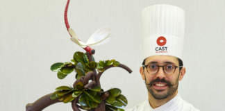 Sebastiano Caridi
