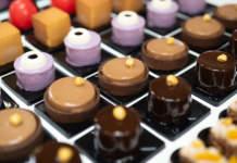 La Donatella pasticceria dolci
