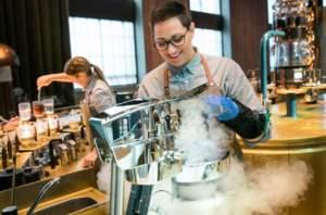 Marchetti_Starbucks Milano_nitrogelato (2)