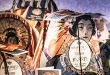 Panettone-Giovanni-Cova-e-C.-Archivio-Storico-Ricordi