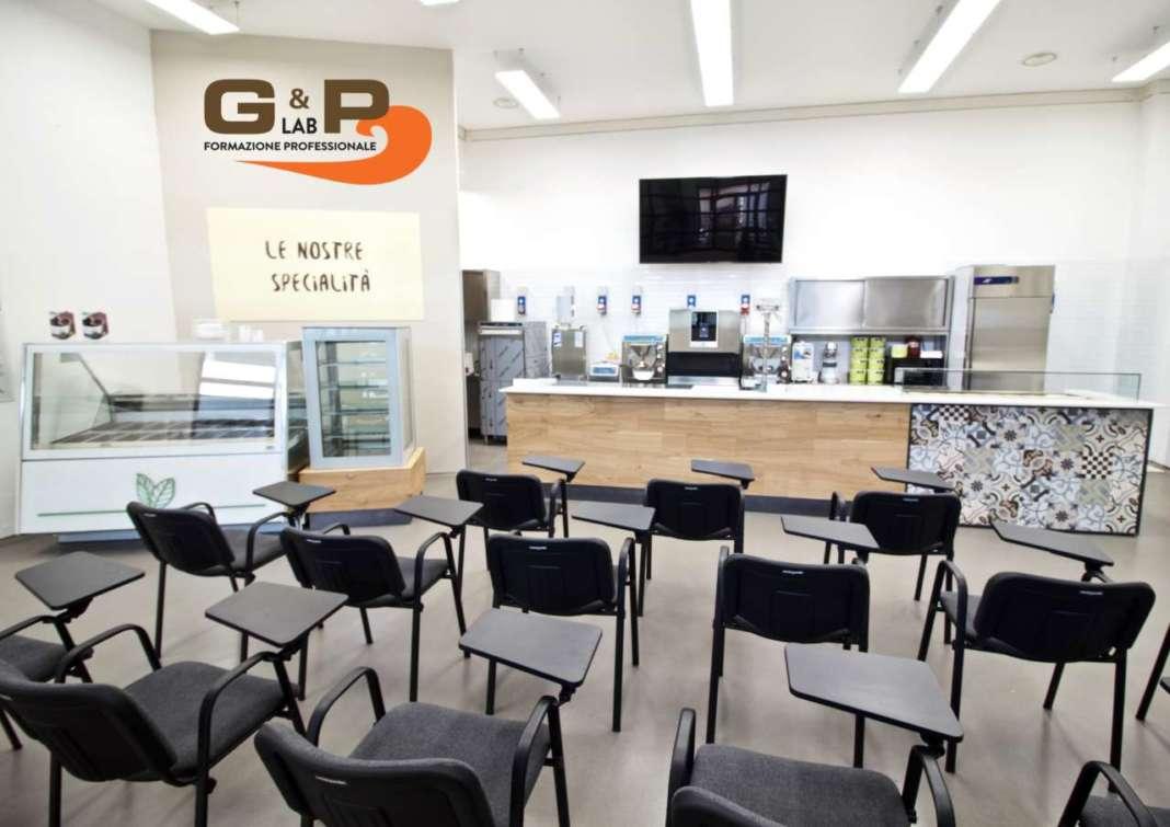 G&P Lab