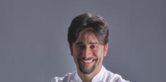 Marco Pedron