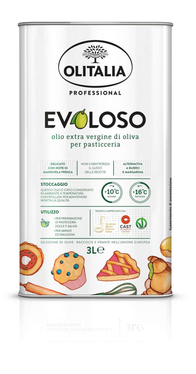 EVOLOSO 3L Latta ITA (1)