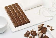 Chocolate Academy 8-sfumature