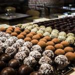 Grezzo Raw Chocolate-034