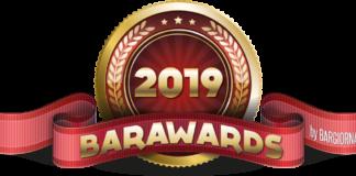 Barawards_2019