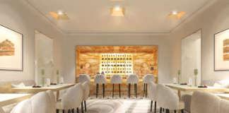 the first hotel roma Pasticceria_02
