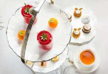 Doyen dessert 2
