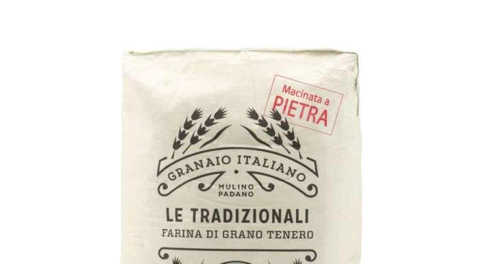 Mulino-Padano_Granaio-Italiano_Scelte-Campo_Nazionale_Pasticceria