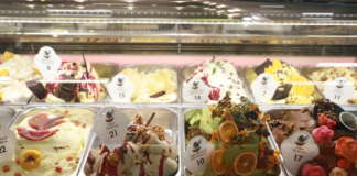 gelatos at the Longarone Eis Challenge 2018_germany selections (1)