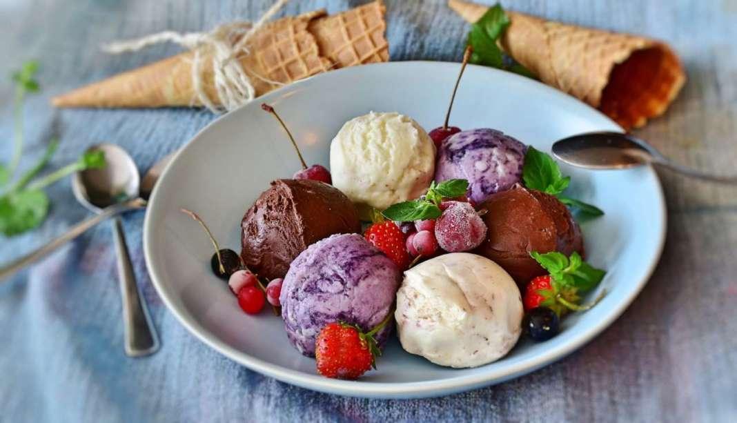 gelato generica