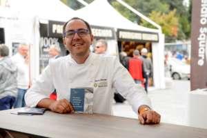 Alberto Marchetti_Cheese 2017 (10)