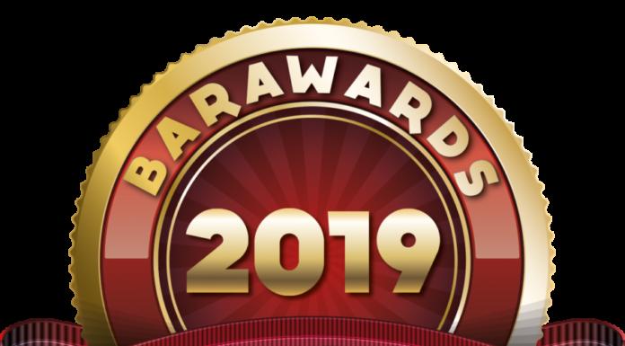 Barawards_Innovazione_2019