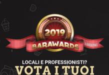 Vota Locali e professionisti