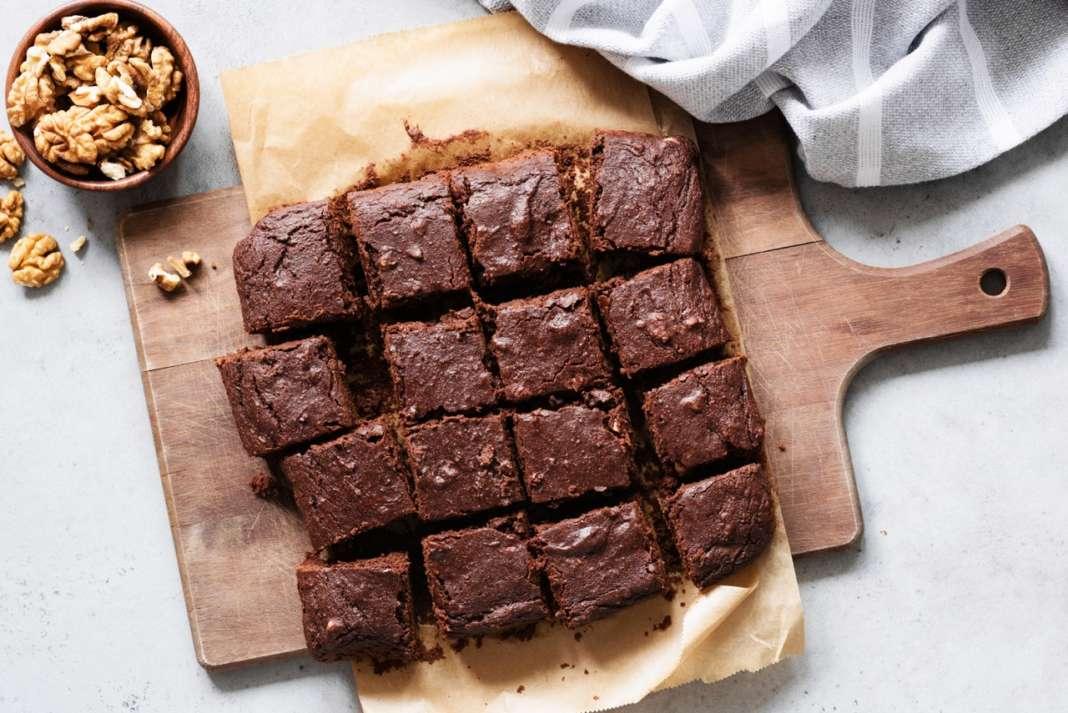 Cioccolato2_Simionato