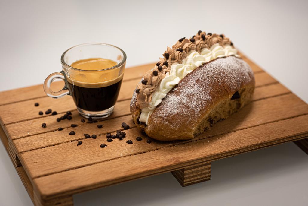 Qbio_maritozzi_orzo_anice_caffe
