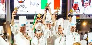 italia cmg 2020
