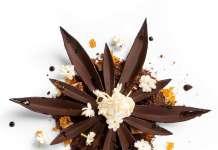 MONA_LISA_3D_STUDIO_FLOR_DE_CACAO_dessert_unfolding_3