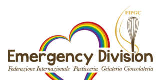 Emergency_Division_FIPGC