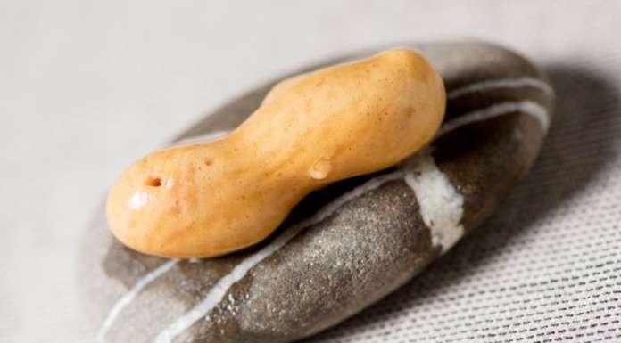 illusione di arachide antonio cuomo
