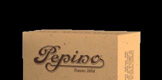 Pinguino Bio al Caffè_PEPINO-COSTADORO