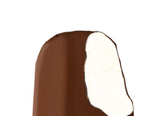 pinguido tourinot-gobino-stik 2020