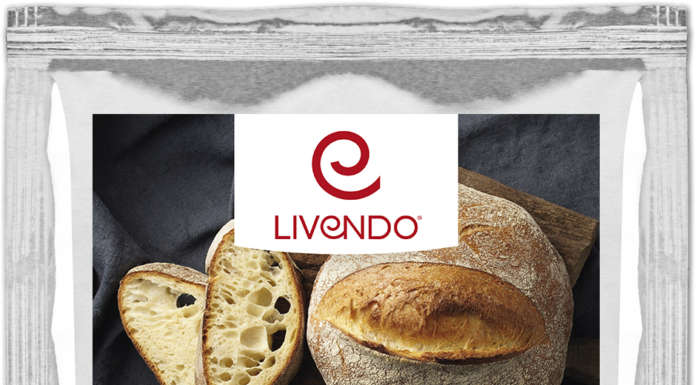 LIVENDO - Starter LV2