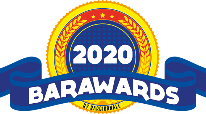 logo-barawards-2020