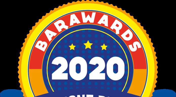 logo-innovazione-2020