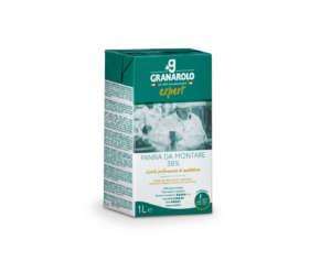 prodotti-expert-panna38_ITA-V2 2