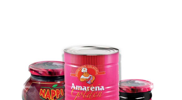 Amarena_Golden_Nappi