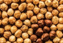 La Morella Nuts 1