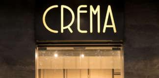 gelateria crema