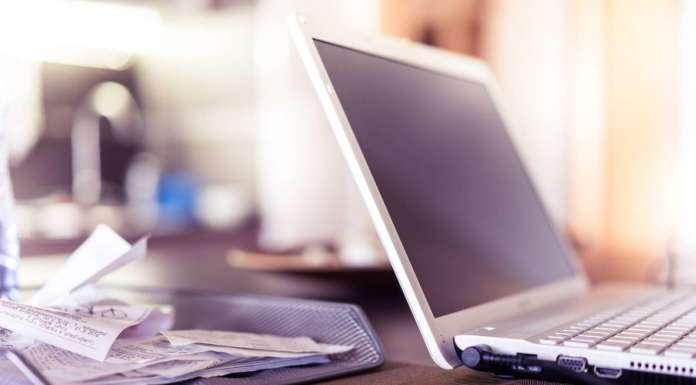 digitalizzazione Credimi Commerce