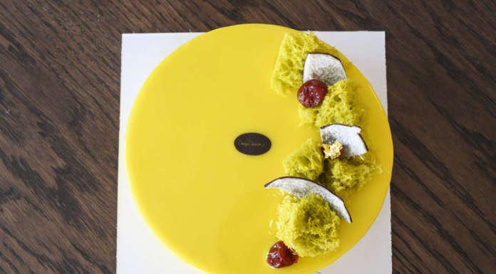 Dianin_torta Delicata