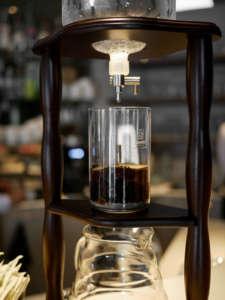 dolcemascolo caffè 3