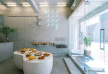 Ripi bakery