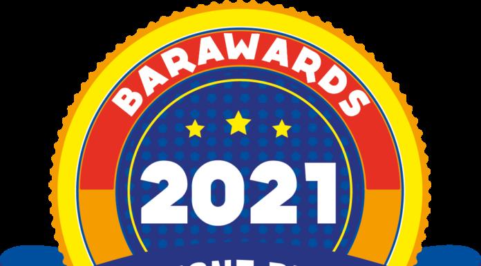 Premio Innovazione dell'anno 2021