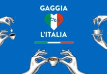 apertura_Gaggia per l'Italia