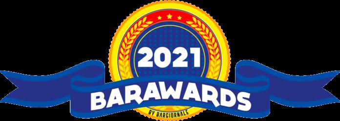 logo-barawards-2021-696x249